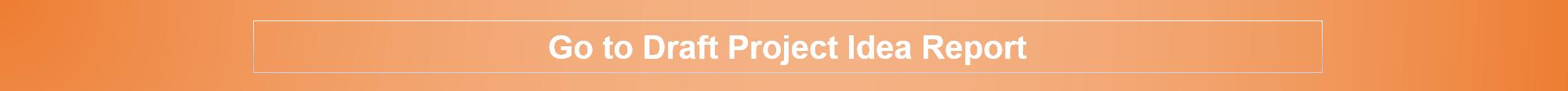 Draft Project Idea Report